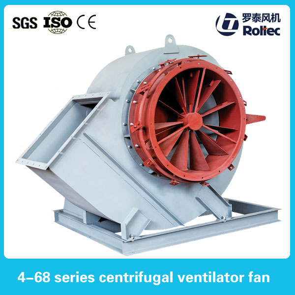 blowers motor for inflatable air conditioner fan blade