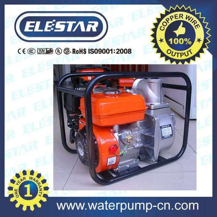 bombas de agua de autocebante gasolina diesel precios