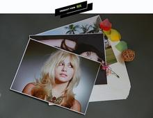 89*61 mm 230gsm High Glossy Photo Paper Cast Coated Factory Sales