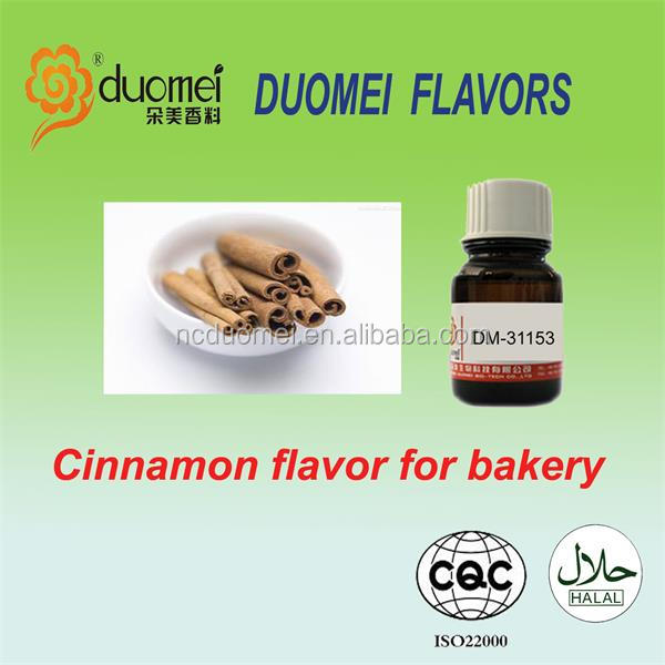 New arrival cinnamon oil food flavor, food flavour