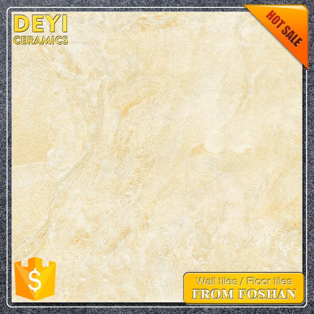 home depot bathroom Rustic ceramic tiles 300*300mm price in Sari Lanka