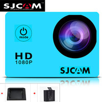 sjcam sj4000 full Hd Head Sports Outdoor Car Recorder Car Recorder DVR Cam Action Camera Sports Camera Helmet Cam