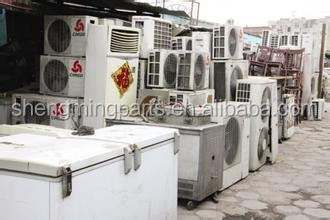 secondhand air conditioner R410A