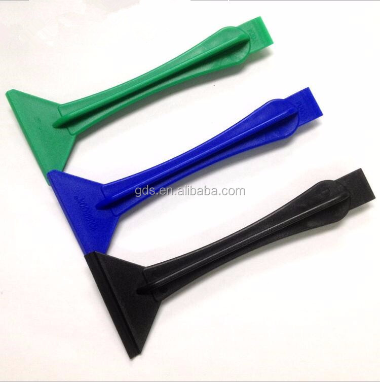 Double Headed LCD Pry Plastic Opening Tool Spudger For Phone Tablet PC