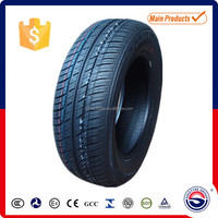 China car tyres in dubai manufacture supplier for sale 175/70r13