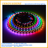 Dream Color Pixel Led Ws2813 Led
