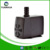 Peaktop PT-1100-160 UL 290.62 gph submersible pump