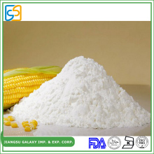 99% purity cornstarch maize starch