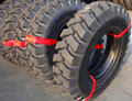 GOOD PERFORMANCE OTR TIRE AN598 10.00-20 WITH HIGH QUALITY HOT SALE