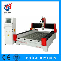 computer controlled cnc wood router/carving machine for sale