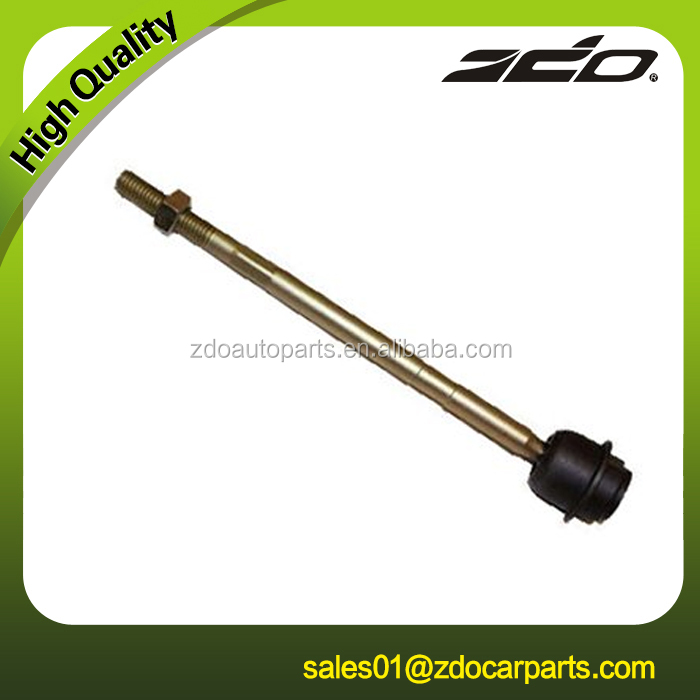 Quality spare part car front rod suspension parts left and right axial rod 12056669 1205666 VV-AX-3275 JAR203 QR1560S