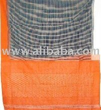 Pochamnpally Cotton Sarees