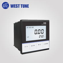BI-650 series online electrical ph conductivity meter
