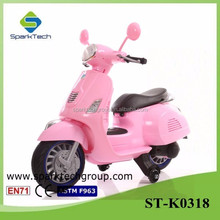 Kid Electric Motorcycle, Kids Motorbike, Toy Motorbike ST-K0318