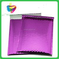 2015 yiwu manufacture customized fashion security bubble mailers china
