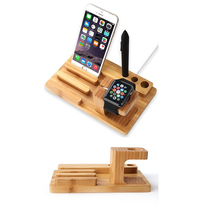 Alibaba manufacturer mobile phone accessories display holder stand