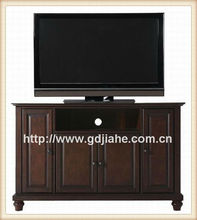 wooden tv stand pictures living room furniture led tv stand design