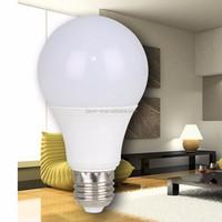 solar led light 10w led corn light AC DC 24-60V 12v led bulb 24V 32V 48V