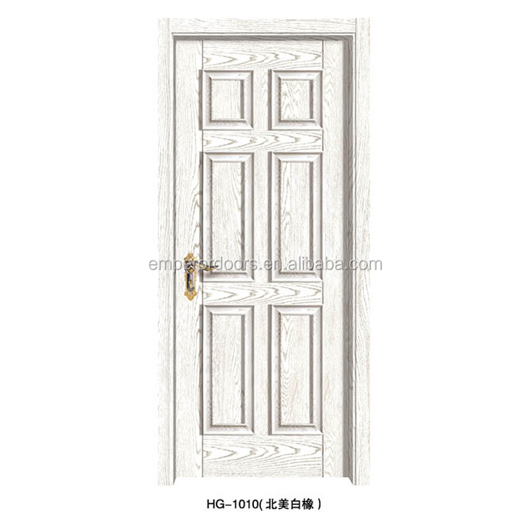 Wholesale Interior Steel Door Frame Online Buy Best Interior Steel