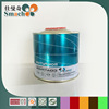China manufacture best quality ms hs 2k clear coat auto paint factory