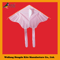 blank kite child kite diy kite