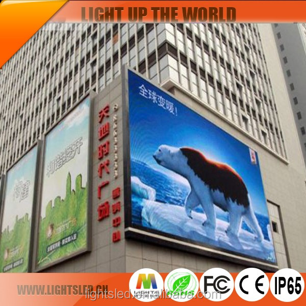 mini led display screen panels,marco mesh led screen p6 parts