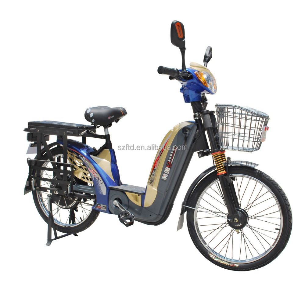 2016 Best Cheap Motorcycles Electric Bike Electric Bicycle