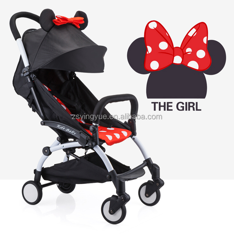 light weight baby carrier baby buggy stroller