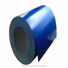 PPGI,PPGI coil,PPGI steel coil Colour Coated Galvanized Steel Coil GP coil PPGI coils MADE IN CHINA ppgi coil