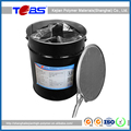 Aotomotive Gap-filling sealant/black butyl tape/butyl adhesive tape