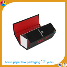 wholesale printed paper cigarettes gift pack