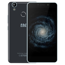 Wholesale Original THL T9 8GB, Network: 4GTHL T9 8GB, Smartphone 4G Android Phone