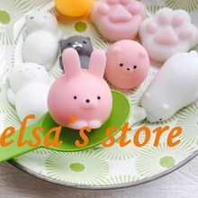 2018 cute squishy <strong>toys</strong> funny soft 3D mini squishy slow rising kawaii squishy <strong>toy</strong>