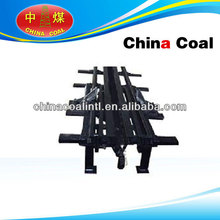 pusher for mine car from China coal