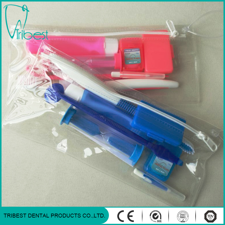 Best selling travel size toiletries walmart with best quality and low price