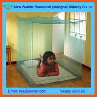 Long Lasting Insecticide Treated Anti Malaria Mosquito Net