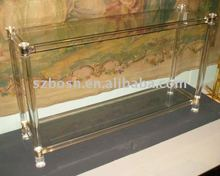 Acrylic Coffee Table,Acrylic Side Table,Acrylic End Table