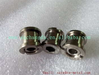 bolts large quantity in store titanium chainring bolts titanium chainring bolts wholesale