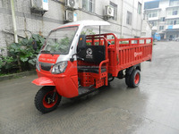 Best PriceHot Sale Hot Water Tank Tricycle,Delivery Mobility Tricycle,3-Wheel Motorcycle(SH30.2)