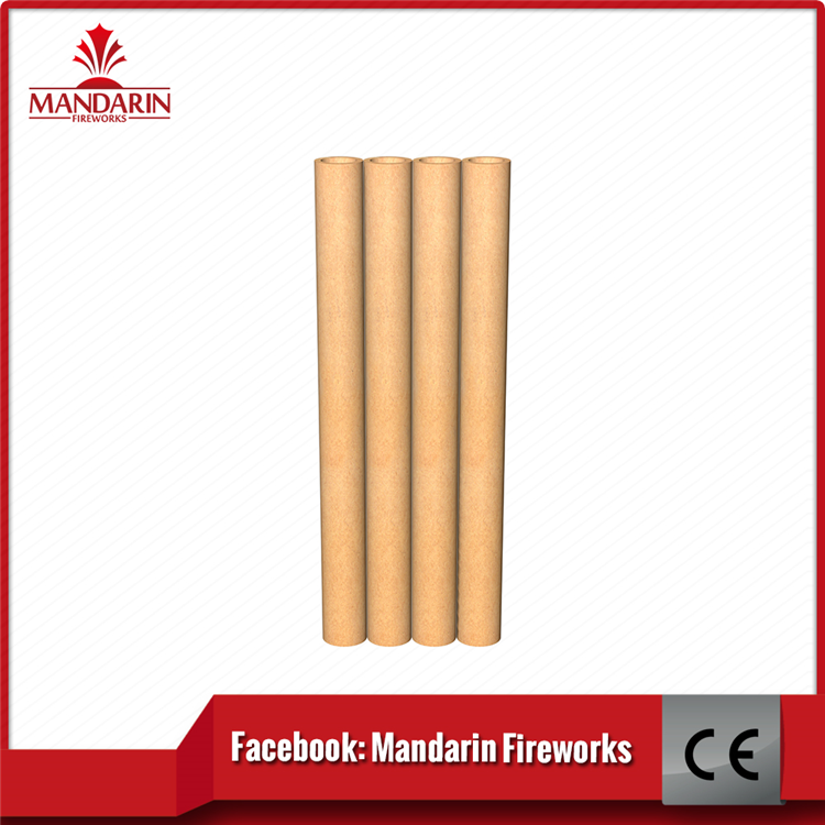 Liuyang safety party city sparkler cake fireworks candles