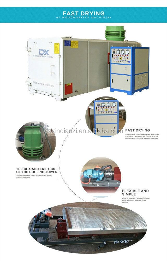 hf vacuum wood dryer machine from Joanna .jpg