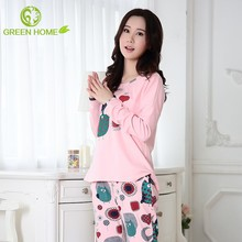good quality popular china best maternity wear with cheap price