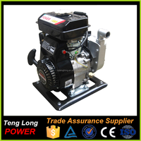 With CE Approved Used Water Pumps For Sale