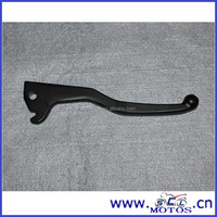 SCL-2012040001 For YAMAHA BWS right handle lever