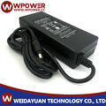 AC/DC power supply 24v3a dc power adaptor