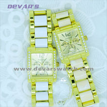 H3217G-A watches for teens 2013 promotion watch+2013 most popular ladies watch