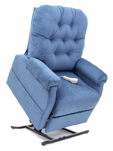 Recliner Lift Chair Mechanism