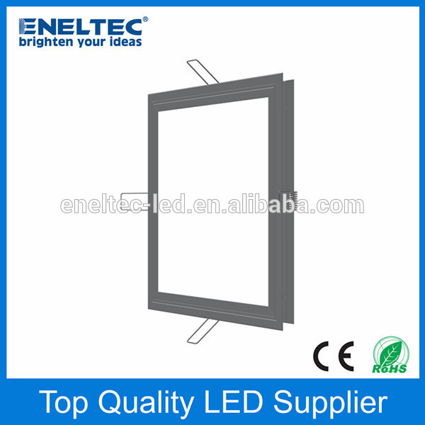 Wholesale IP44 low price led video wall panel