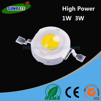 3w 405nm 460nm uv high power cob led datasheet with bridgelux chip module rgb