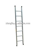 adto group aluminium telescopic ladder wurth manufacturer